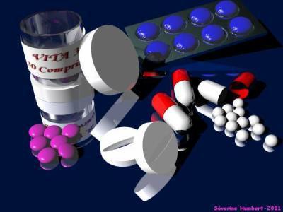 substances psychotropes. Black Bedroom Furniture Sets. Home Design Ideas