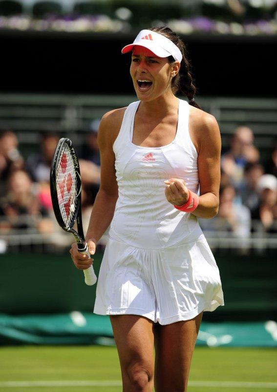 Wimbledon / 03