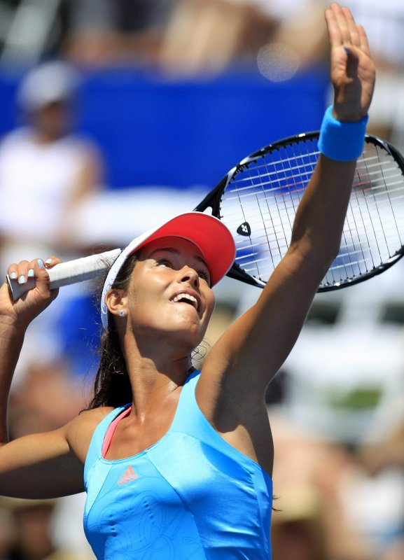 Rogers Cup / 02