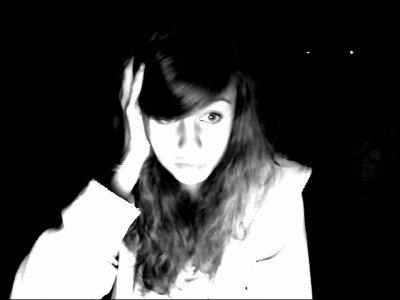 † LOVE ME UNTIL THE DEATH †
