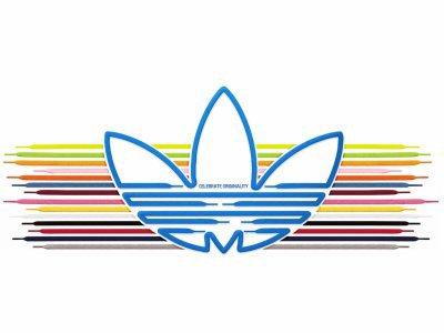 Voilà la meilleur marque que j adore ......