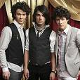Photo de fic--jonas-brothers