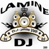 DJ-lamine06