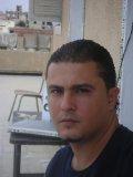 Photo de ramazi1976