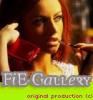 FORGETisEASY-Gallery