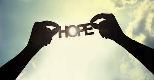 hopefull