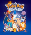 Photo de pokemon80