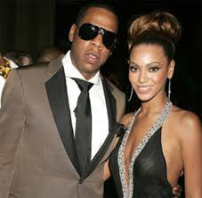 Jay-Z: the hip-hop singer is going on tour with Beyoncé