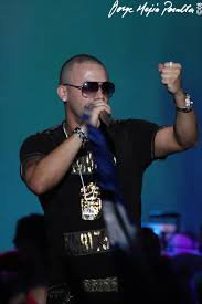 Wisin: the last song of the rapper tops Latin Airplay Chart