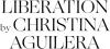 Liberation: the upcoming album of Christina Aguilera