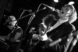 Arcade Fire has composed various collections and songs