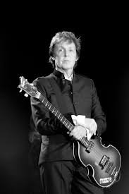 Paul McCartney: find out when he will release his new album