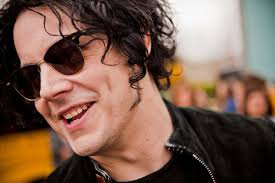 Boarding House Reach: try out Jack White's new album