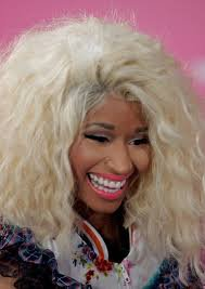 Nicki Minaj: check out the singer's new compositions