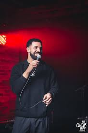 Drake has created numerous entertaining songs, videos and albums