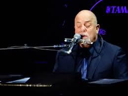 Billy Joel: find out who was the special guest at his concert