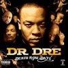 Snoop Doggy Dogg & Dr....