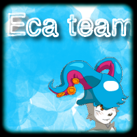 Team Eca Croco