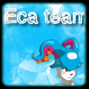 Eca-TeamCroco