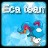 Eca-TeamCroco