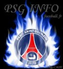 Photo de supo0rte-psg