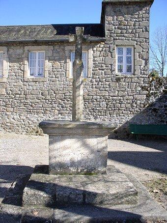 Suite sur Champagnac-la-Prune