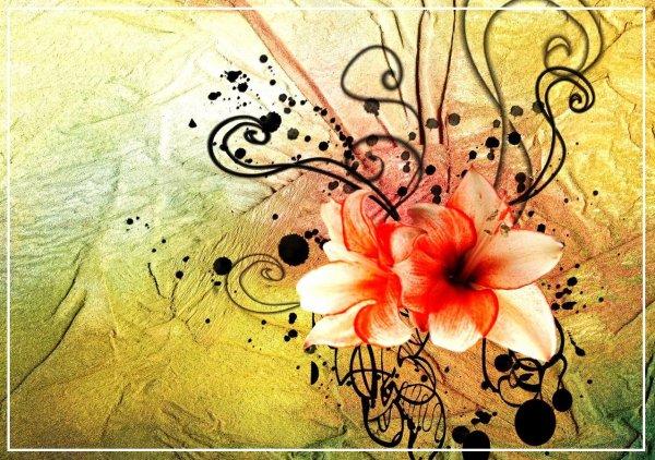 Vingt clés pour comprendre Dieu