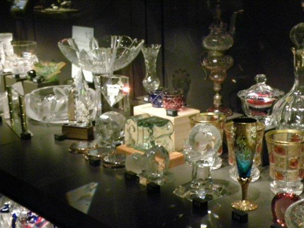Sarran - Musée Jacques Chirac  (13ème partie)