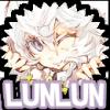 LunLun