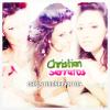 ChristianSerratos-skps0