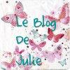 Le-Blog-DeJulie