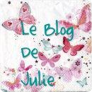 Photo de Le-Blog-DeJulie