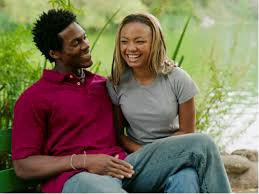 ATTRACT A NEW LOVER ON YOUR LIFE CALL OR WHATSAPP AUNTIE FAITH ON +27812080088