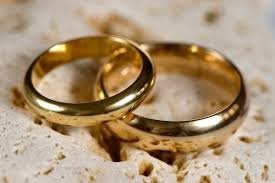 MARRIAGE COMMITMENT LOVE SPELLS CALL OR WHATSAPP AUNTIE FAITH ON +27812080088