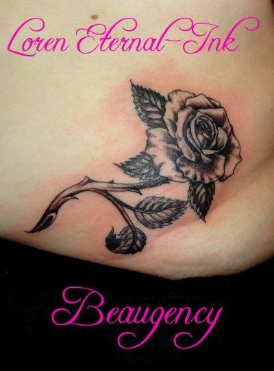 mon new tatou