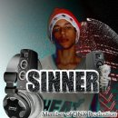 Photo de Sinner972