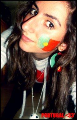 Portuguesa♥