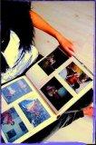 Photo de x-Black-berry-kekz-x