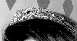 •   Parce que Je suis la Princess De se Blog . . .   .!.