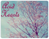AcidxHEARTS
