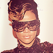 Photo de AmazingRihanna