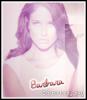 BarbieKelly