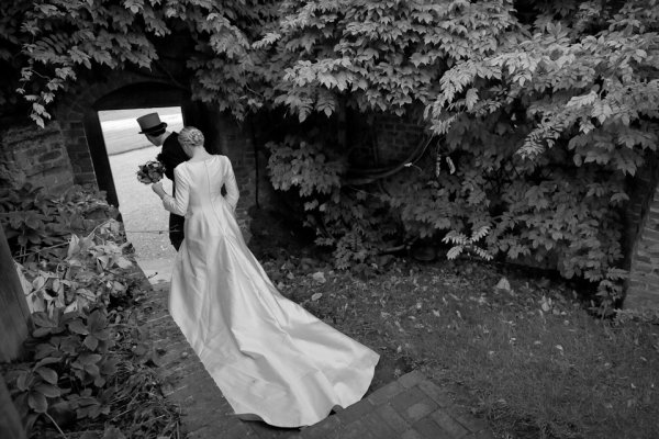 Photography Mariage