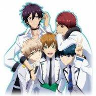High School Star Musical (Starmyu)