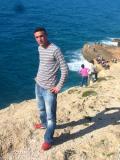 Photo de bhafid