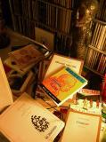 Photo de nos-livres