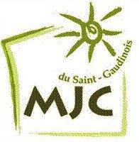 enregistrement avec les petits de la MJC