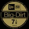 Biig-Diirt