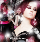 Photo de i-promiise-U