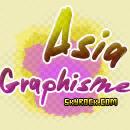 Photo de AsiaGraphisme